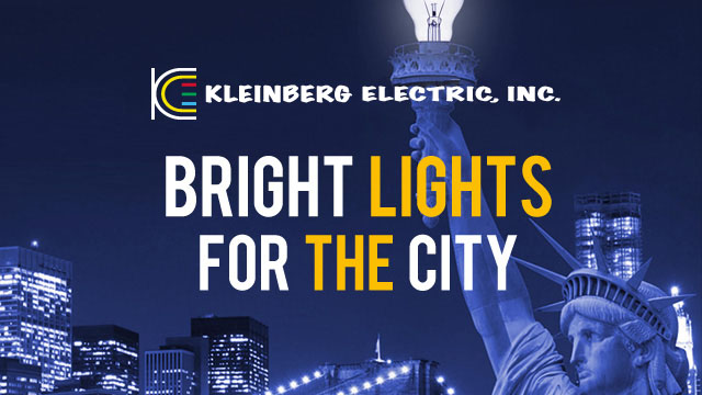 Kleinberg Electric Inc